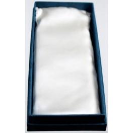 Augenkissen - Bergkristall