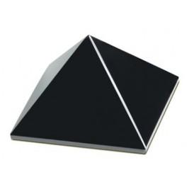Obsidian-Pyramide