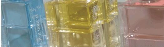 Aura-Soma® Produkte